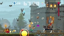 Super Time Force (Xbox 360) Screenshot 8