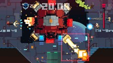 Super Time Force (Xbox 360) Screenshot 6