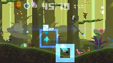 Super Time Force (Xbox 360) Screenshot 4