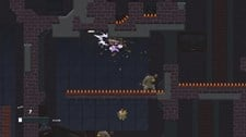 Dustforce Screenshot 5