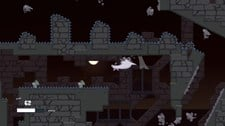 Dustforce Screenshot 4