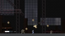 Dustforce Screenshot 1