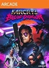 Far Cry® 3 Blood Dragon