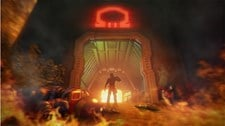 Far Cry 3 Blood Dragon Screenshot 6