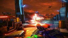 Far Cry 3 Blood Dragon Screenshot 5