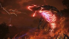 Far Cry 3 Blood Dragon Screenshot 4