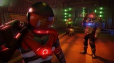 Far Cry 3 Blood Dragon Screenshot 2
