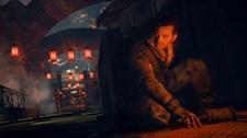 Mars: War Logs Screenshot 5