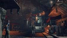 Mars: War Logs Screenshot 4