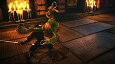 Teenage Mutant Ninja Turtles: Out of the Shadows Screenshot 8