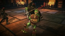 Teenage Mutant Ninja Turtles: Out of the Shadows Screenshot 7