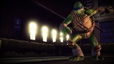 Teenage Mutant Ninja Turtles: Out of the Shadows Screenshot 5