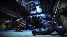 Teenage Mutant Ninja Turtles: Out of the Shadows Screenshot 2