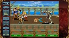 Dungeons & Dragons: Chronicles of Mystara Screenshot 8