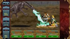 Dungeons & Dragons: Chronicles of Mystara Screenshot 8