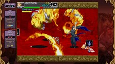 Dungeons & Dragons: Chronicles of Mystara Screenshot 6