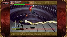Dungeons & Dragons: Chronicles of Mystara Screenshot 5