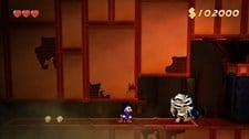 DuckTales Remastered (Arcade) Screenshot 1