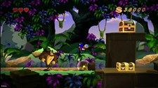 DuckTales Remastered (Arcade) Screenshot 8