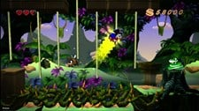 DuckTales Remastered (Arcade) Screenshot 7