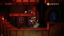 DuckTales Remastered (Arcade) Screenshot 5
