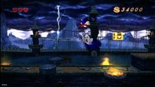 DuckTales Remastered (Arcade) Screenshot 5