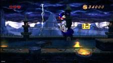 DuckTales Remastered (Arcade) Screenshot 4