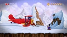 DuckTales Remastered (Arcade) Screenshot 4