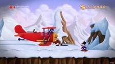 DuckTales Remastered (Arcade) Screenshot 3