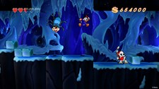 DuckTales Remastered (Arcade) Screenshot 2