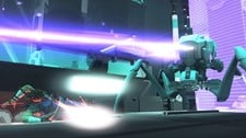 Strider (Xbox 360) Screenshot 4