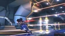 Strider (Xbox 360) Screenshot 2