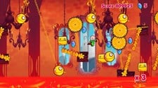 CloudBerry Kingdom Screenshot 5