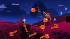 CloudBerry Kingdom Screenshot 3