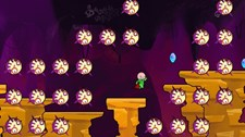 CloudBerry Kingdom Screenshot 2