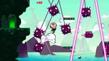 CloudBerry Kingdom Screenshot 8