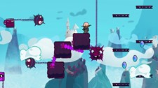 CloudBerry Kingdom Screenshot 7