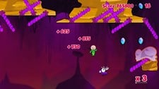 CloudBerry Kingdom Screenshot 6