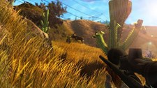 Hunter's Trophy 2 America Screenshot 1