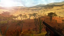 Hunter's Trophy 2 America Screenshot 4