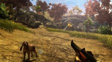 Hunter's Trophy 2 Australia Screenshot 1