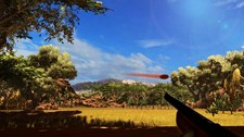 Hunter's Trophy 2 Australia Screenshot 3
