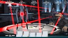 Telltale Games' Poker Night 2 Screenshot 3