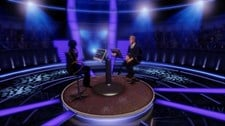 Who Wants To Be A Millionaire? Special Editions Screenshot 3