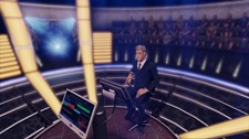 Who Wants To Be A Millionaire? Special Editions Screenshot 2