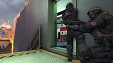 Takedown: Red Sabre Screenshot 6