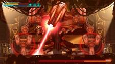 A.R.E.S. Extinction Agenda EX Screenshot 6