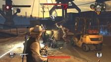 R.I.P.D.: The Game Screenshot 8