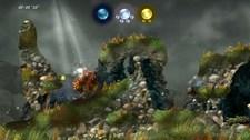 Storm Screenshot 6