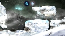 Storm Screenshot 4